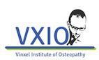 VXIO-Logo-web2