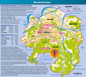 Übersichtskarte Hagen, grebemaps, Anfahrtskarte, Anfahrtsplan, Anfahrtsskizze, Lageplan, Anfahrtsbeschreibung, Wegbeschreibung, grebemaps, Hagen, Karte