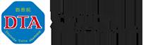 logo_Tuina