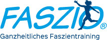 Logo-Faszio_kl