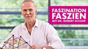 Dr. R. Schleip (1)
