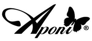 Aponi-Logo-schwarz
